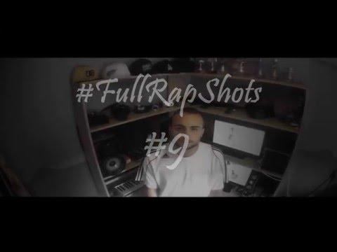 #9 SELE #FullRapShots / FullRapMalaga