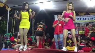 Video Dolalak Dewi Arum, Pucung Sari, Lamuk, Kaliwiro, Wonosobo, video 15 - 17. Tgl. 2 Nopember 2018 download MP3, 3GP, MP4, WEBM, AVI, FLV Agustus 2019