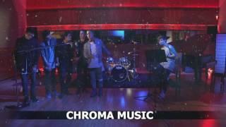 CNCO ft Abraham Mateo - Quisiera (Instrumental)
