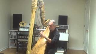 beatles for harp all you need is love
