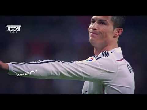Escudo De Real Madrid Para Dibujar