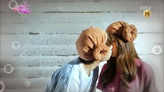 Video Cute Scene and Kiss Scene of High School Korean Drama download MP3, 3GP, MP4, WEBM, AVI, FLV November 2018