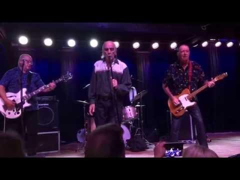"crazy-cavan-'n'-the-rhythm-rockers-(live)-""boogie-woogie-country-girl""-17.9.2016-somero,-finland"