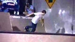 Summer of Death Skate Comp