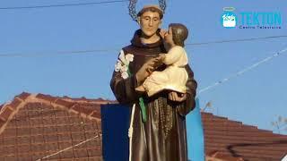 Consejos de San Antonio de Padua para ser humilde