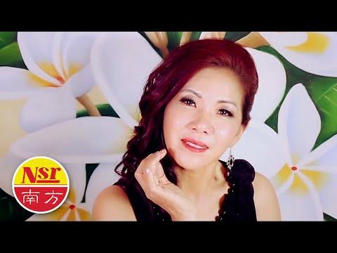 湛爱铃Irene Tam - 经典魅力恋歌IV【我为你痴迷】