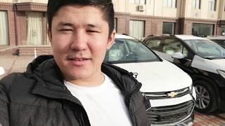 Карши авто салон мошина нархлари 14.02.2019
