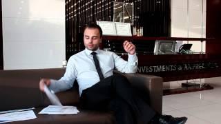Как Купить Квартиру В Дубаи(Здравствуйте. Меня зовут Микаэль. Я работаю брокером в компании AAproperties и сегодня я вам расскажу, какие доку..., 2015-08-26T06:25:45.000Z)
