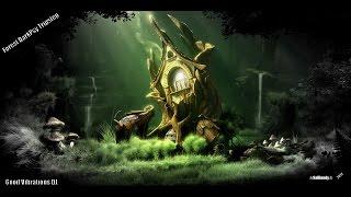 DarkPsy - Forest - TripStep - Set