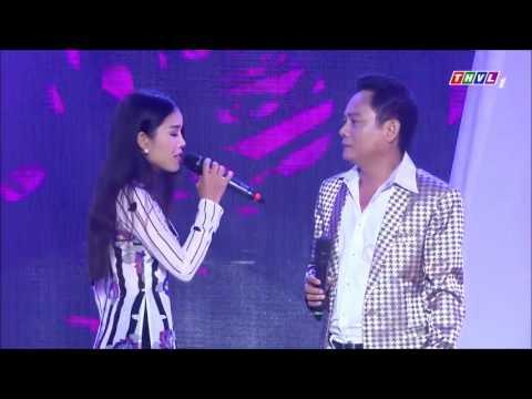 Nếu chúng mình cách trở - Diễn viên kịch Tấn Hoàng, ca sĩ Ngọc Hoa