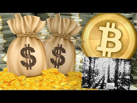 310 BITCOIN CHALLENGE ($$$ 2 MILLION DOLLARS) 0.1 & 0.2 BTC VIDEO SOLUTION