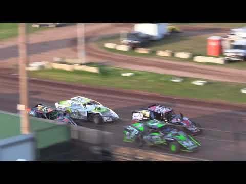 8/24/2019 Shawano Speedway Races // August 24th