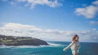 Mobi Dixon Feat. Msaki - Love Colour Spin (DJ Tea Bossanova Mix)