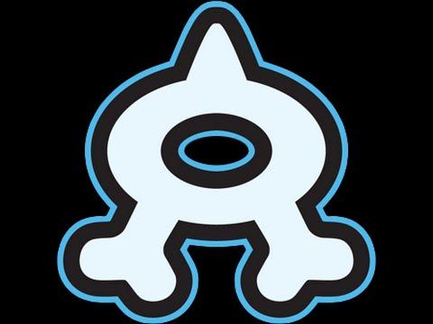Lets Play Pokemon Emerald Part 53 Team Aqua Hideout Youtube