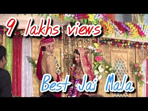 Best thyme of jay Mala in Muzaffarpur Bihar