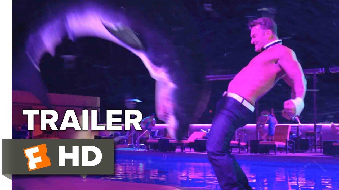 1000  ideas about Sharknado Trailer on Pinterest | Sharknado 3 ...