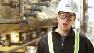 Construction Jobs: David, Project Coordinator, Ledcor