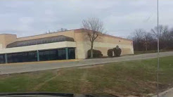 Welcome to Trotwood, Ohio - The Epitome of Ecomonic Collapse in America