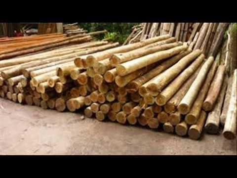 carpinteria banco rustico