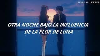 Flower Moon // Vampire Weekend ;Traducido al Español