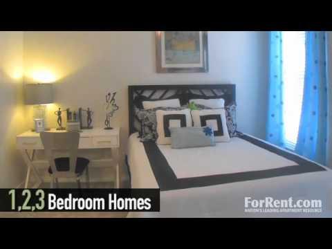 St  Laurent Apartments in Grand Prairie  TX   ForRent comSt  Laurent Apartments in Grand Prairie  TX   ForRent com   YouTube. 3 Bedroom Apartments In Grand Prairie Tx. Home Design Ideas