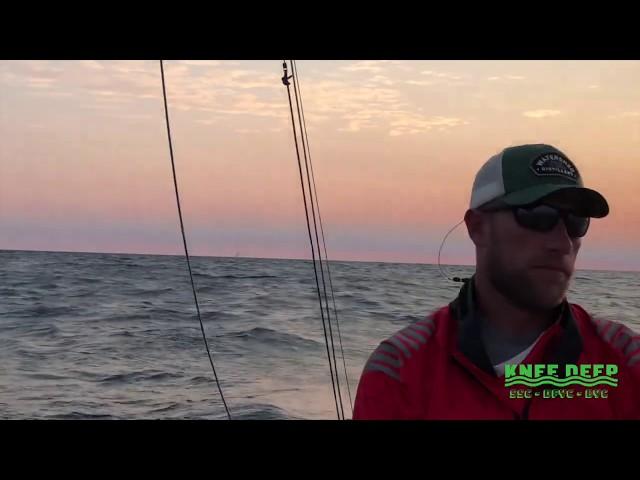 a779a2ba Sailing Newsletter