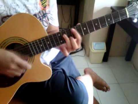 Allah Sumber Kuatku - Acoustic