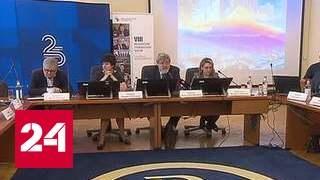 видео Как проголосовать за снос пятиэтажек на «Активном гражданине»