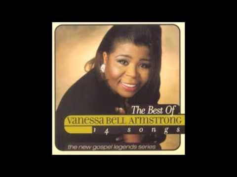 old time gospel mix