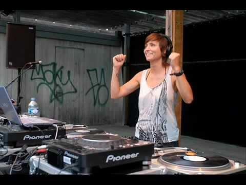 DJ Magda 30 minutes mix