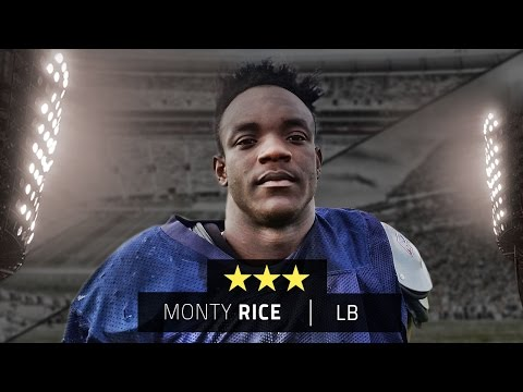 three-star-lb-monty-rice-highlights-(james-clemens-high-school)