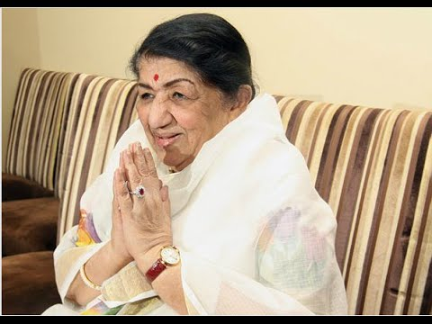 Lata Mangeshkar Won't Celebrate 87th Birthday, Says 'Jo Shahid Hue Hai Unki Yaad Karo Kurbani'