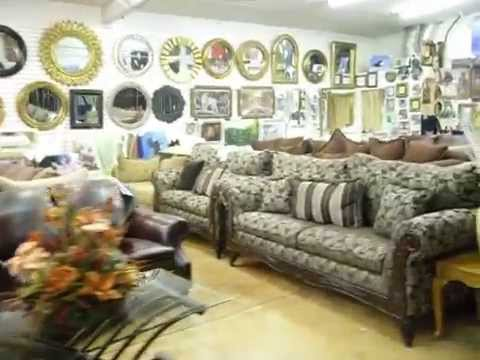AMERICAN HOME DECOR 11274 HARRY HINES BLVD DALLAS TX 75229 TEL 972