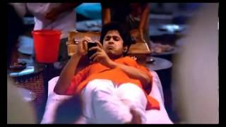 Banglalink Internet for everyone Funny Bangla Tv commercial YouTube