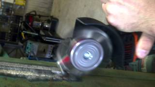 Montenovo - Monti Bristle Blaster Technology