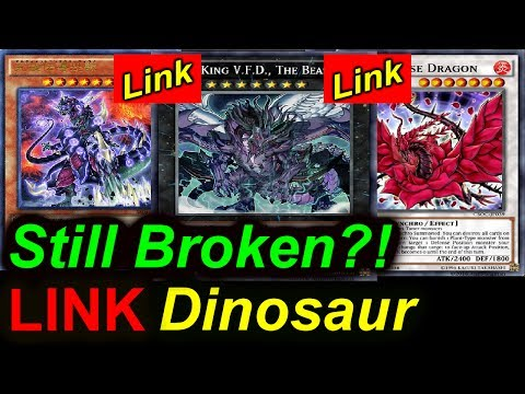 Repeat YGOPRO - Windwitch Spellbook True Draco (OCG Link Format) by