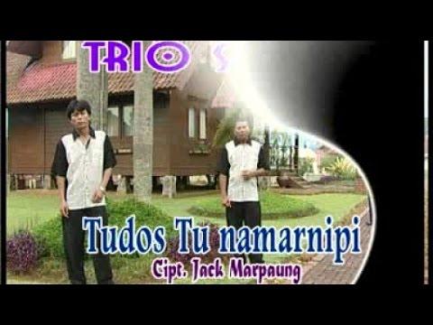 Trio Satahi - Tudos Tu Namarnipi