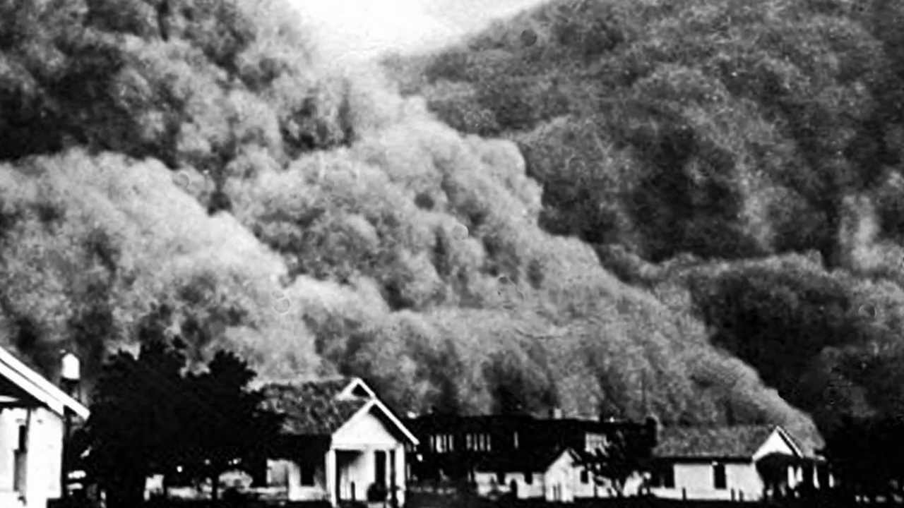 Fogonazos: Hiroshima, the pictures they didn't