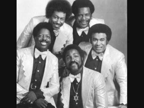 Love Don't Love Nobody (The Spinners)