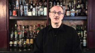 Finlandia Classic Vodka(, 2011-05-23T14:30:31.000Z)