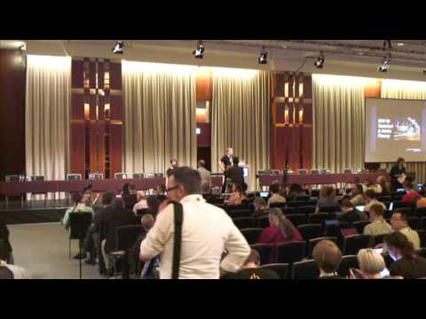 IETF 96 - Combined Operations, Administrative & Technical Plenary