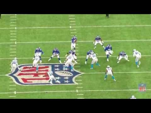 The Update: Taking a Look at the Detroit Lions