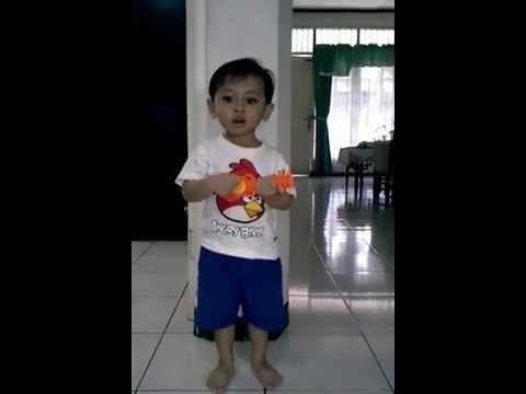Kerenn!! Wajib Tonton Lagu Anak! Lagu Nasional Dari Sabang Sampai Merauke.mp4
