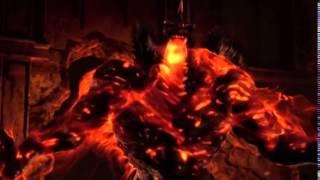 Hellgate London Trailer + Rammstein&Tatu Moskau