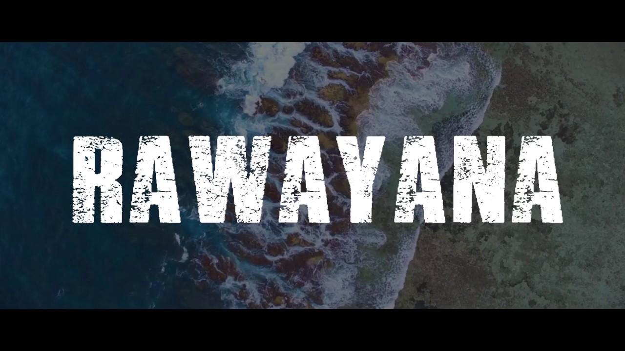 rawayana-high-feat-apache-letra-renzo-carranza