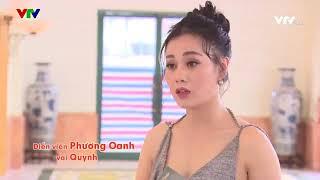 22 2  Phuong Oanh gat di cai toi de dong Quynh bup be