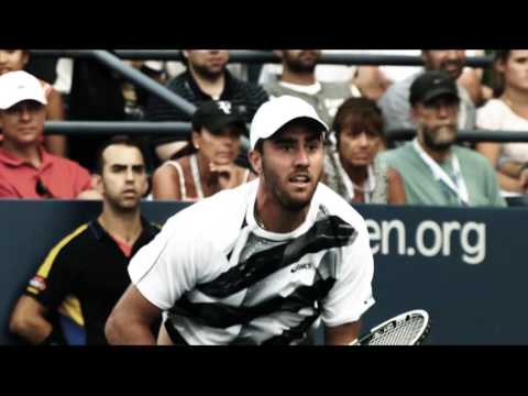 Team USA Tennis: Davis Cup Feb 3-5, 2017