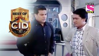 Best Of CID | सीआईडी | The Shimla Mystery | Full Episode