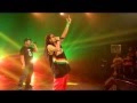 Remix Tunog Kalye   MikeKosa ft Ayeeman