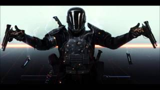 Phantom Power Music - Sweet Revenge (Epic Intense Action)